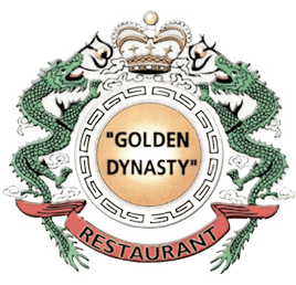 Logo Golden Dynasty Doetinchem